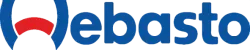 webasto Logo ne