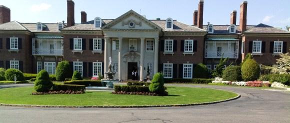 GC Mansion