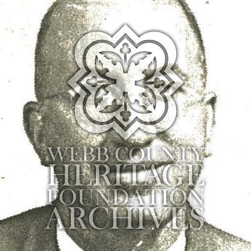 Alexander, Maurice M. Obituary