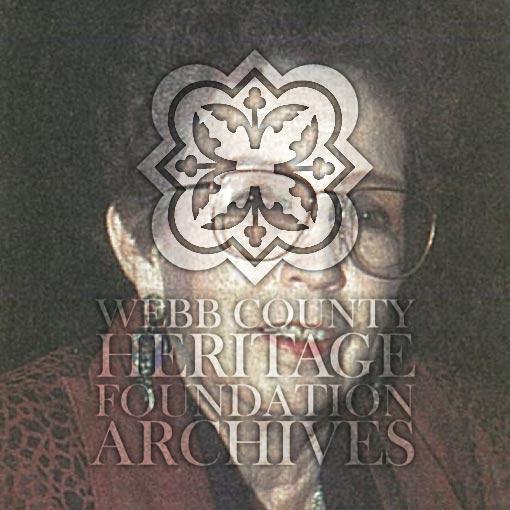 ArcheologyinTexas