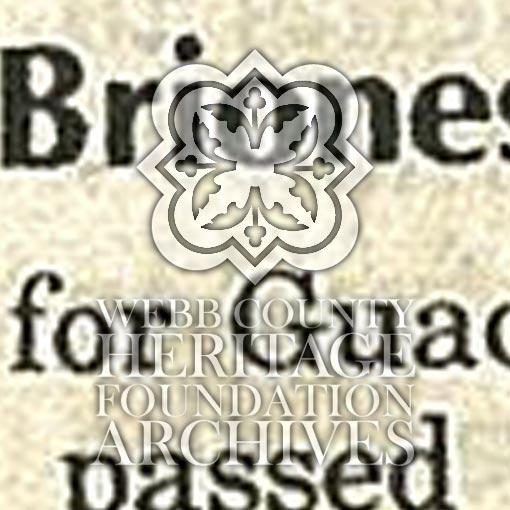Briones Guadalupe Obituary