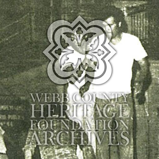 Picture of the Chicano Movement