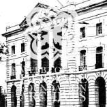 Laredo Federal Building