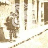 Laredo, History
