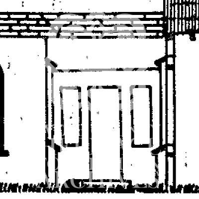Primera-Iglesia-Bautista