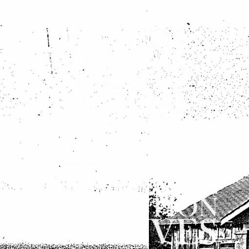 Street files of 102 Water, Laredo, Texas