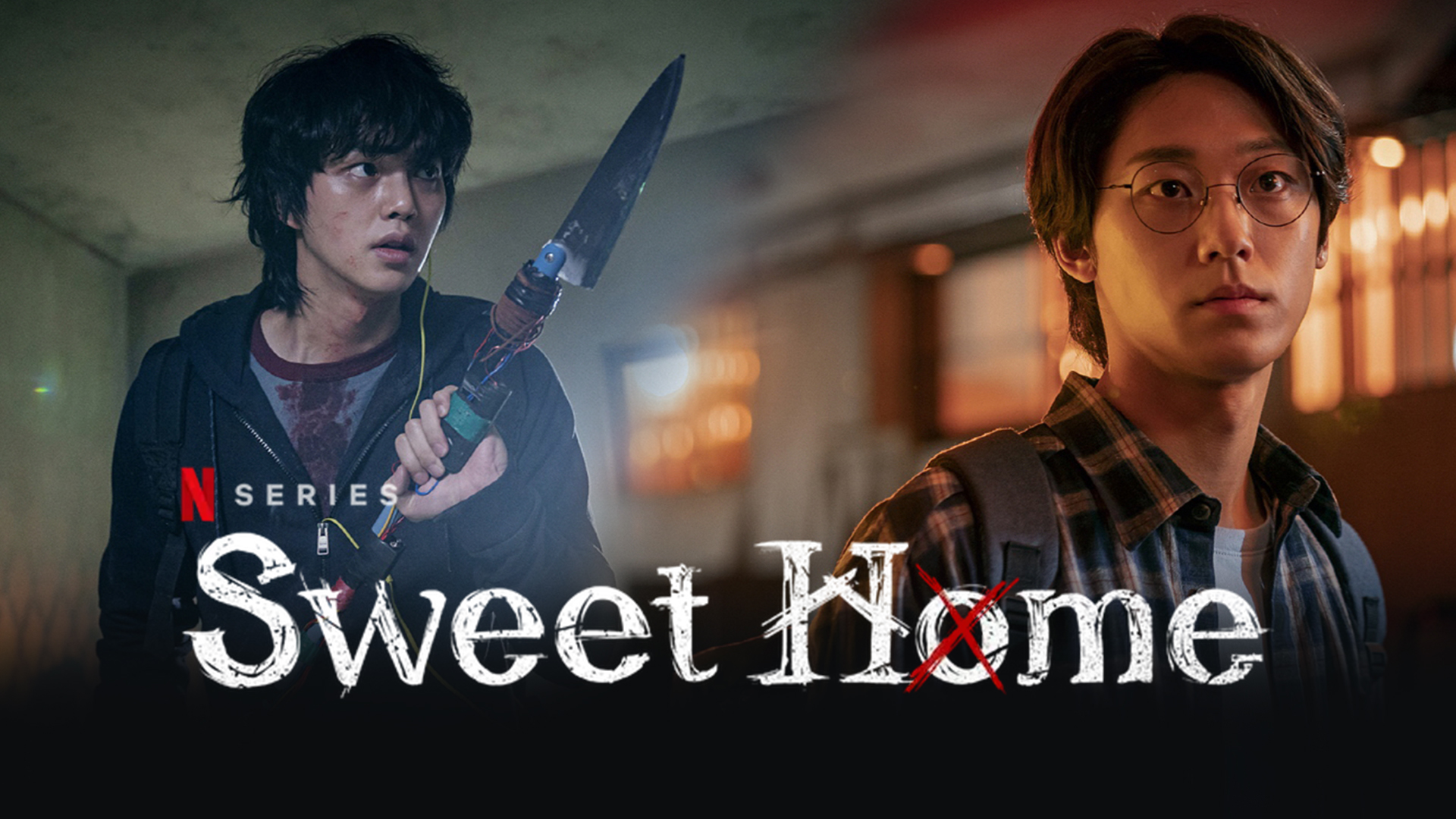 Fans have waited for quite some time for new episodes of the walking dead to premiere. Netflix S K Drama Sweet Home Season 1 Plot Cast Episodes All Latest Updates Webbies World