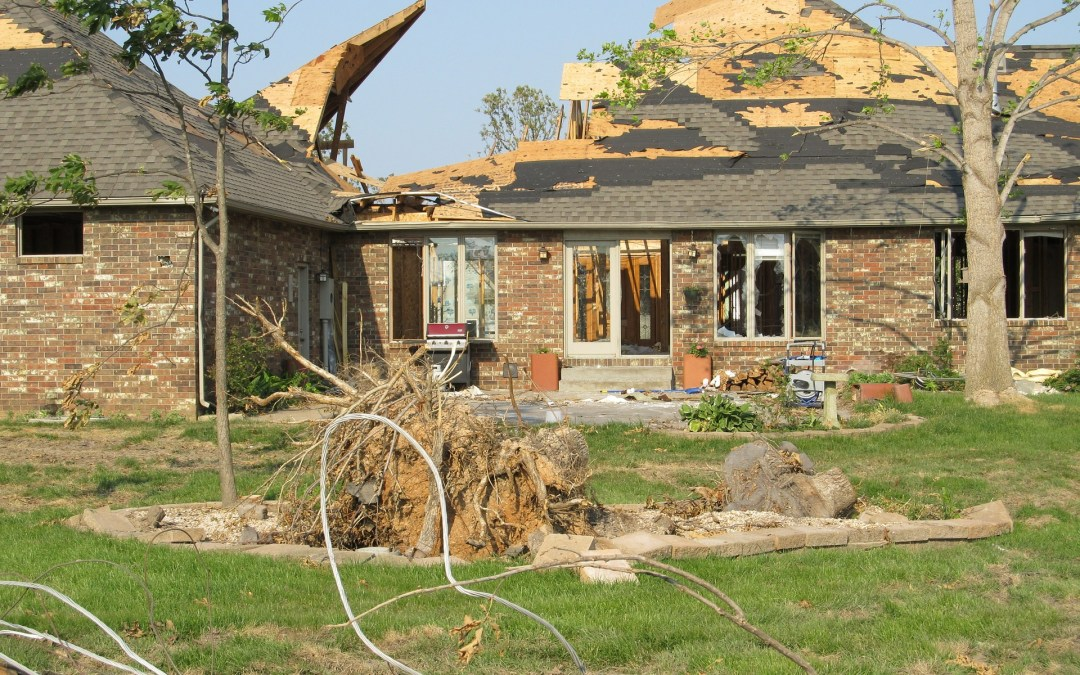 Looking for the Best Homeowners Insurance in Florida? No problem!