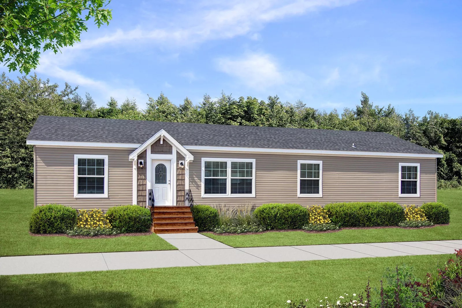 What You Need to Know About Florida Mobile Home Insurance ...