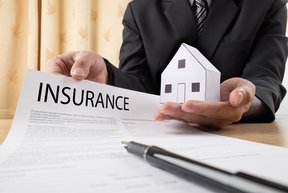 Wonder who has the best homeowner's insurance? We can help!