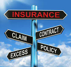What does your Florida homeowners insurance cover?