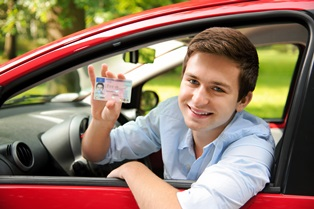 Insurance Rates for New Drivers in Florida