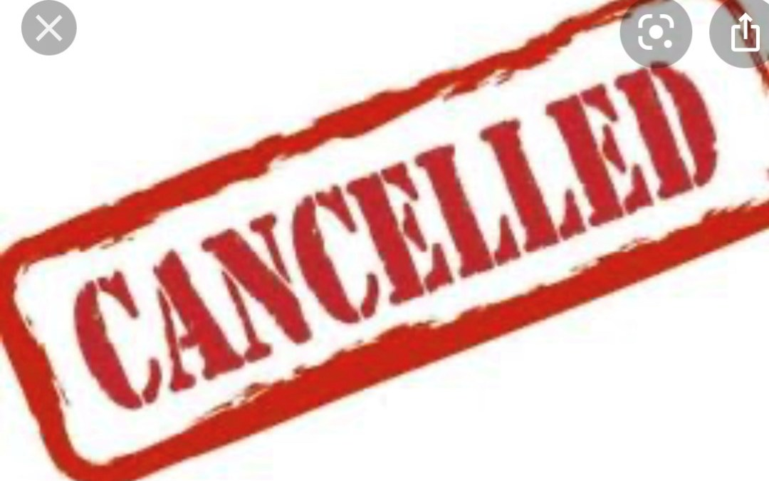 Homeowners Insurance Canceled? We can help!