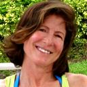 Ellen Hoenig Carlson