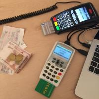 Etude délai de paiement des TP par la CPAM et Observatoire du TP … Propagande