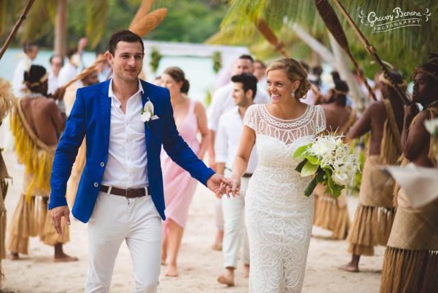 island weddings   erakor island resort & spa