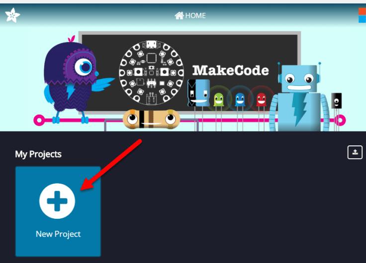 makecode1