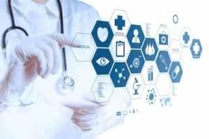 Sjukvårdsprodukter