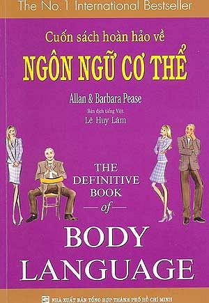 ngon_ngu_co the