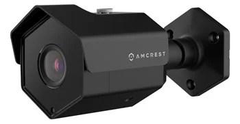 Amcrest IP4M-1026 4MP camera