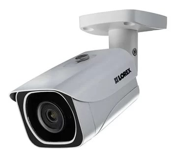 Lorex LNB8111 4K security camera