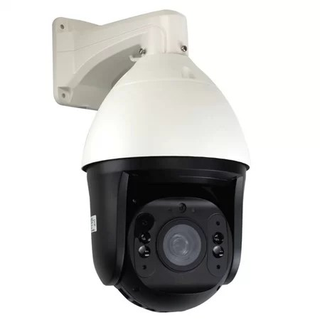 GW Security GW500IP PTZ Camera 5MP with 15x Optical Zoom