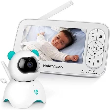 HeimVision HM136