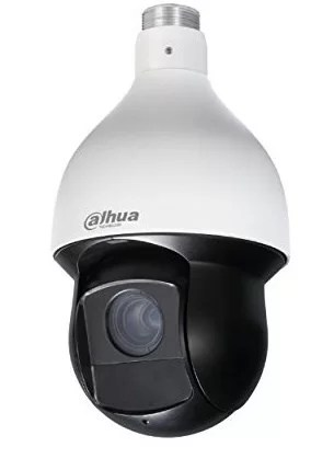Dahua SD59430U-HNI Auto tracking PTZ Camera