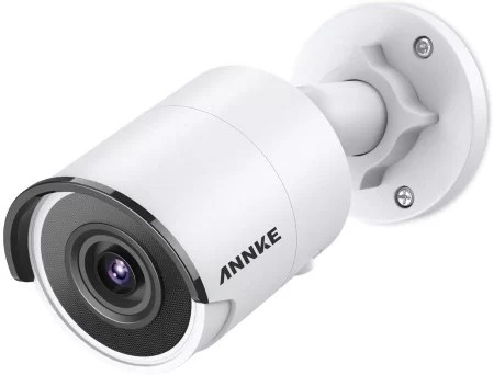 Annke C800 series 4k bullet camera