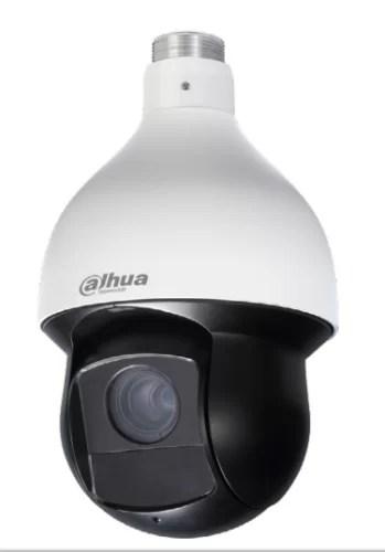 Dahua SD59225U-HNI auto tracking Camera 2MP 25x Optical zoom Starlight
