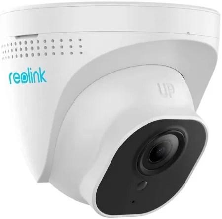 Reolink rlc-820a