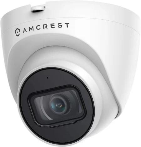 Amcrest ip5m-t1179ew