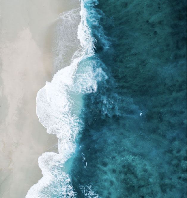 Webcams en Playas