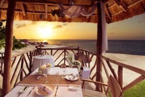 Playa Hotel Presidente Cozumel