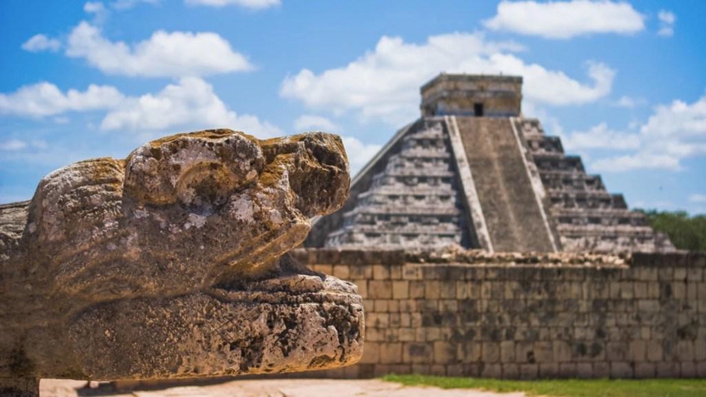 Reconocen a México por medidas tomadas para el turismo durante la pandemia