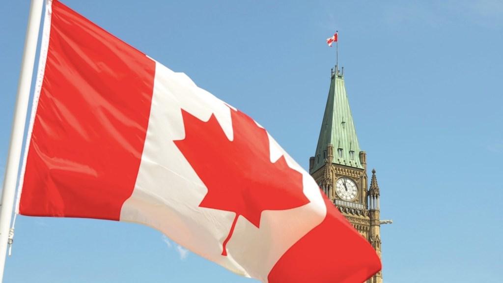 Canadá reabrirá fronteras a estadounidenses vacunados