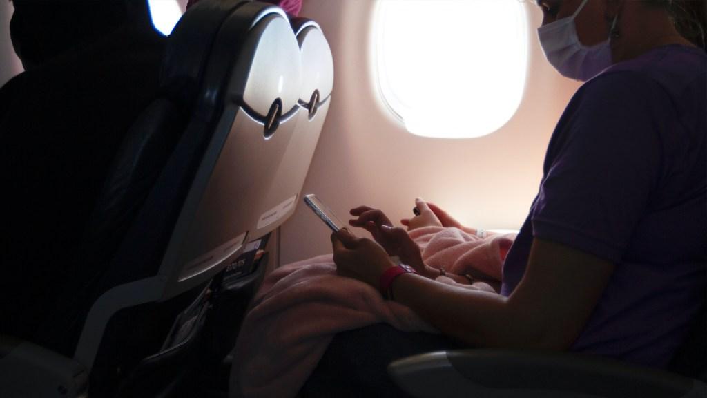 Debemos dejar de estigmatizar viajes, recomienda especialista