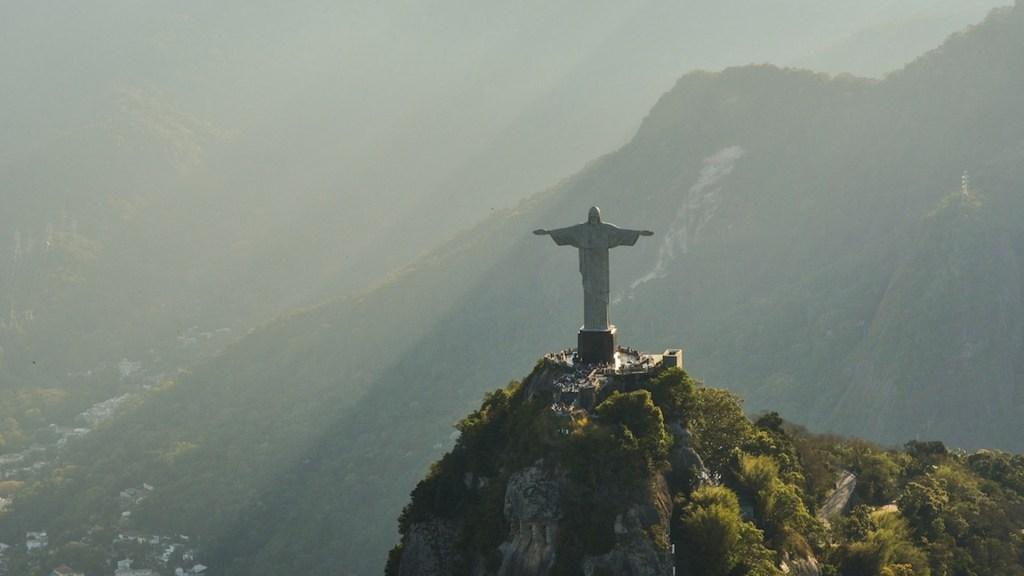 México volverá a pedir visa a viajeros de Brasil