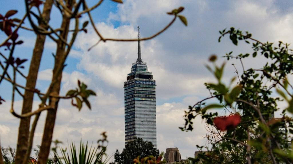 Ciudad de México sede del Tianguis Turístico 2023