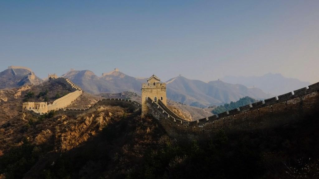 Basura electrónica pesará más que la Muralla China en 2021