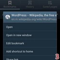 bookmarked_website_thumbnail_menu