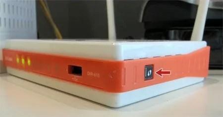 DIR-615_router