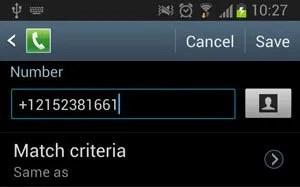 enter_number_to_block_20130409
