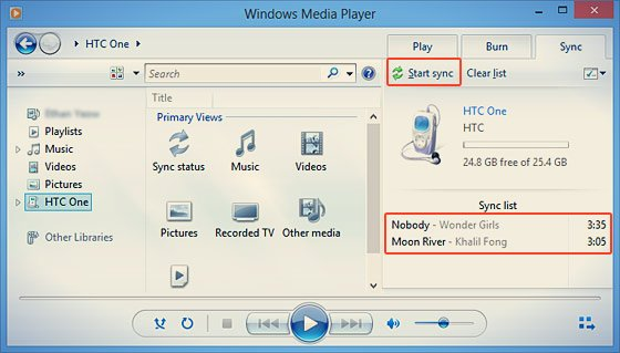 windows media player_2