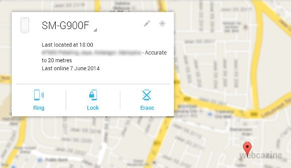 android device manager_3