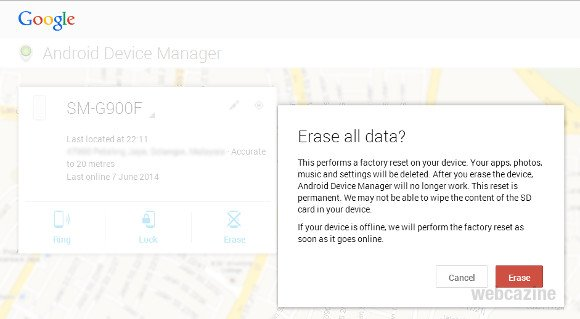 android device manager_6