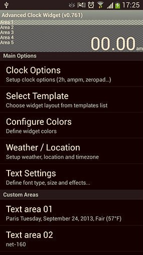 advanced clock widget_2