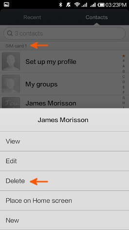 manage sim contacts_5