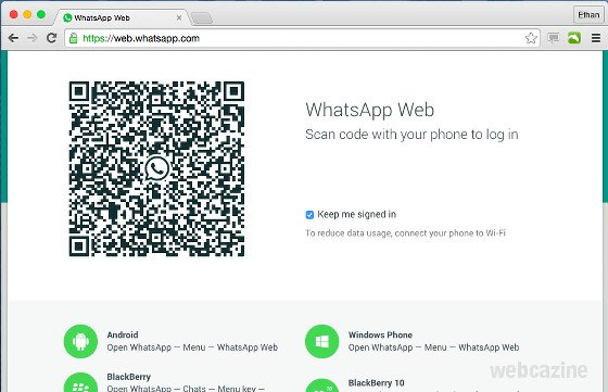 whatsapp web client_1