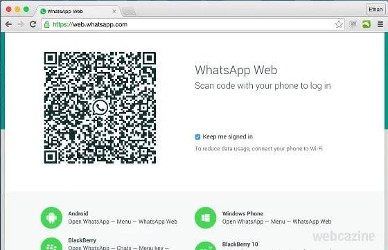 whatsapp web client_1